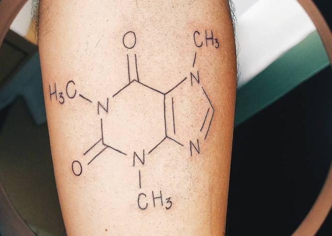 tatuajes pequeños formula