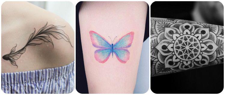 tatuaje signo acuario