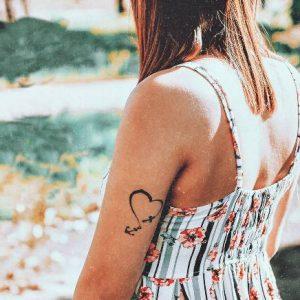 Tatuajes según tu signo del zodiaco con Significado