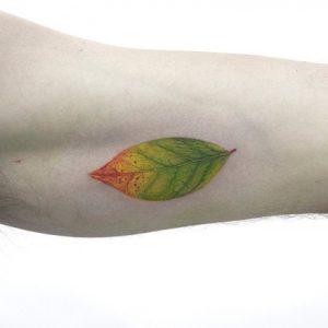 20 Diseños de Tatuajes Originales que te encantarán