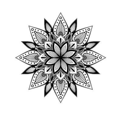 significado mandala