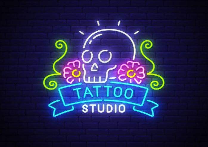 montar estudio tatuajes