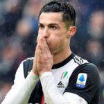 La razón por la cual Cristiano Ronaldo no tiene tatuajes