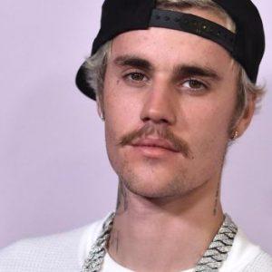 Los tatuajes de Justin Bieber y su Significado