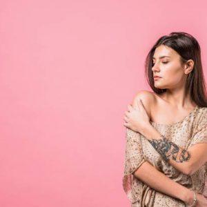 Consejos y Cuidados para tu tatuaje