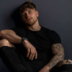 Diseños e Ideas de Tatuajes para Hombre