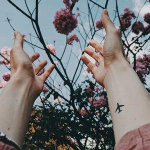 10 Beneficios de los Tatuajes que desconocías