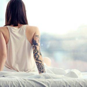 ¡Por fin! Japón despenaliza el tatuaje sin licencia médica