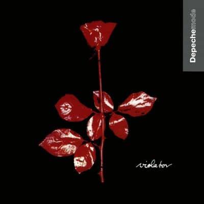 portada disco depeche mode tatuaje