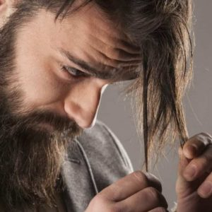 Piercings para Hombre: Guía para principiantes