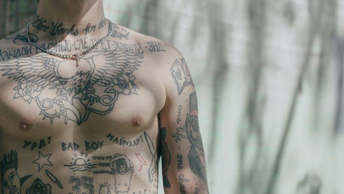 tatuajes 06