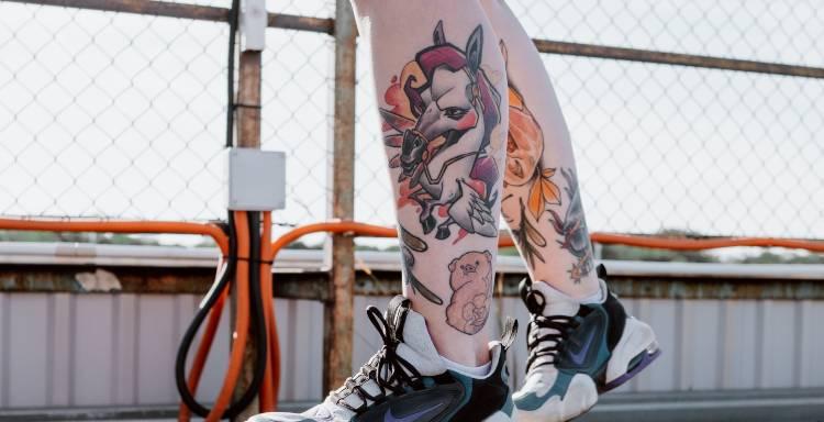 tatuajes 07
