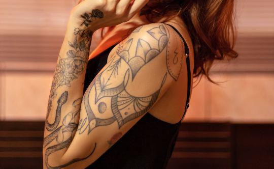 tatuajes 08