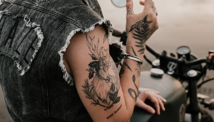 tatuajes 09