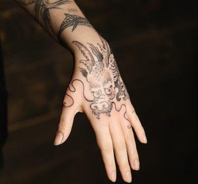 tatuajes 10